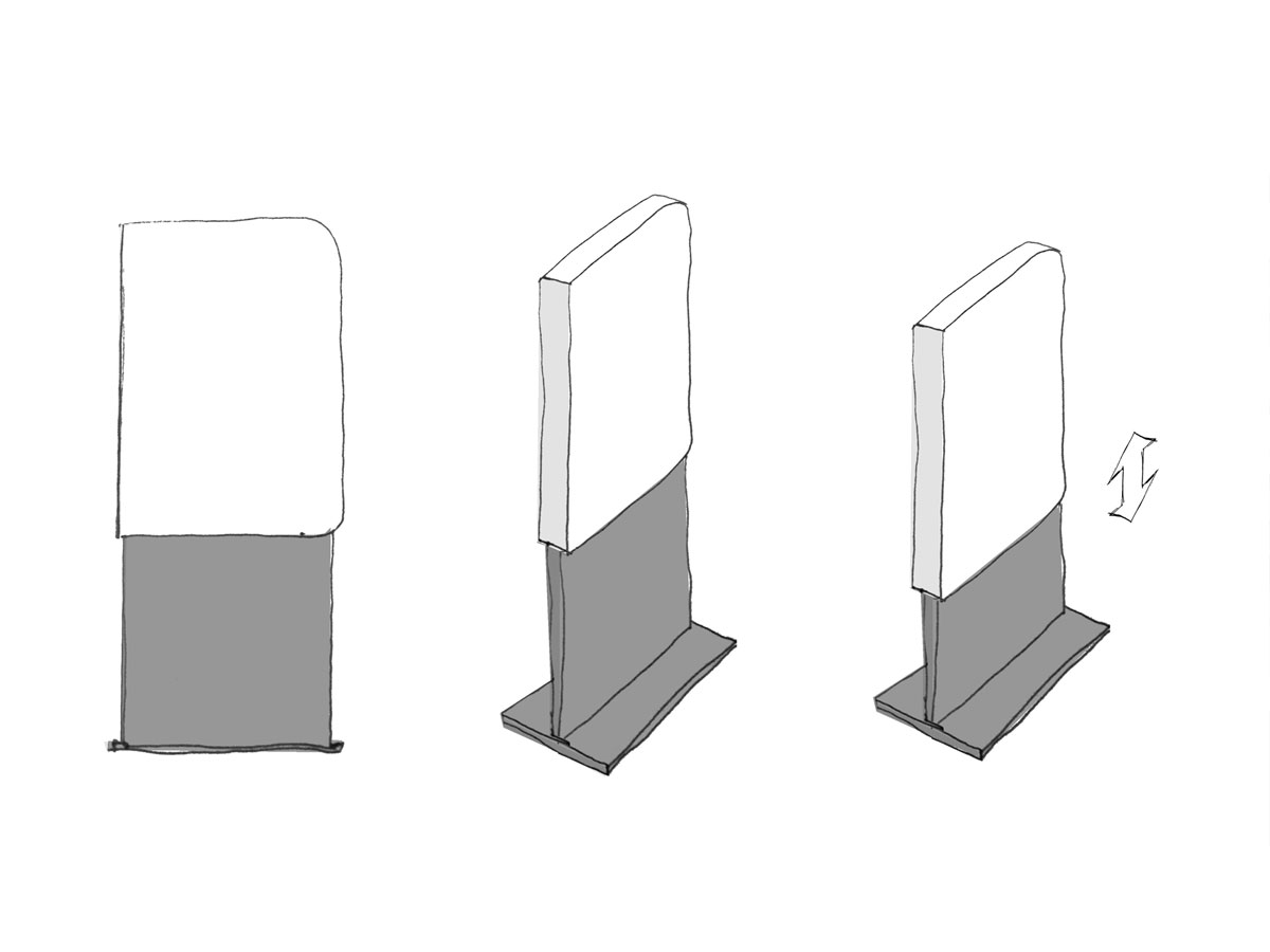 rebookr-display-skizze
