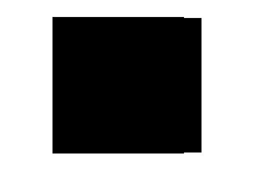 Das System von rebookr.